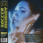 Soccer Mommy - circle the drain