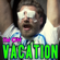 I'm on Vacation - Rhett and Link