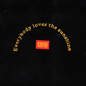 Everybody Loves the Sunshine (feat. Theo Croker)