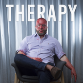 Therapy - EP