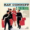 Ray Conniff - Beyond the Sea (La Mer)  arte