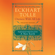Eckhart Tolle - Oneness with All Life: Inspirational Selections from A New Earth (Unabridged)