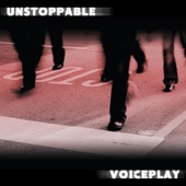 VoicePlay - Stayin' Alive