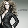 taking-chances-deluxe-version
