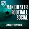 Manchester Football Social