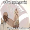 Super Bowl LV Chiefs Buccaneers - Single