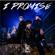 I Promise - Error