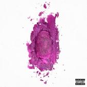 Only Feat. Drake, Lil Wayne & Chris Brown Nicki Minaj - Nicki Minaj