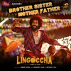 Brother Sister Mother Father From Lingoccha Single