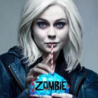 Télécharger iZombie, Saison 3 (VOST) - DC COMICS Episode 3