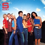 S Club 7 - You