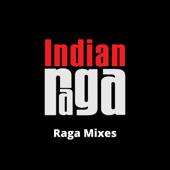 Shape of You (Carnatic Mix) [feat. Mahesh Raghvan, Vinod Krishnan & Aditya Rao]