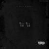 2 Goats feat Huncho Jayy EP