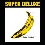 The Velvet Underground & Nico - Black Angel's Death Song