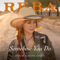 Somehow You Do (From The Motion Picture Four Good Days) - Reba McEntire lyrics