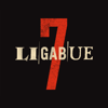 Ligabue - 7 (Bonus Version) artwork