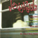 Various Artists - Joy Ride