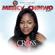 Download Bor Ekom - Mercy Chinwo Mp3
