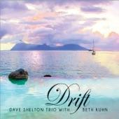 Beth Kuhn;Dave Shelton Trio - My Funny Valentine (feat. Beth Kuhn)