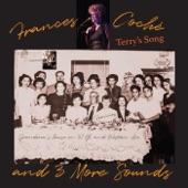 3 More Sounds;Frances Coché - When Sunny Gets Blue (feat. 3 More Sounds)