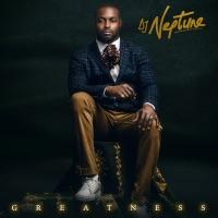 DJ Neptune - Greatness