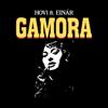 Hov1 - Gamora (feat. Einar) bild