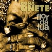 Dona Onete - Banzeiro (Live)