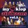Various Artists - My Hart Klop Afrikaans Vol 2
