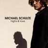 Michael Schulte - Someone artwork