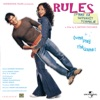 Rules Pyar Ka Super Hit Formula (Original Soundtrack)