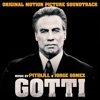 Gotti Original Motion Picture Soundtrack