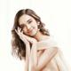 Lyodra - Tentang Kamu - Single MP3