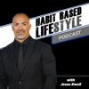 Habit Based Lifestyle