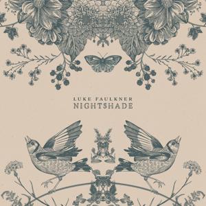 Luke Faulkner - Nightshade