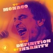 Tony Monaco - Root Down (feat. Derek Dicenzo & Tony McClung)
