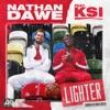 Nathan Dawe - Lighter (feat. Ksi)