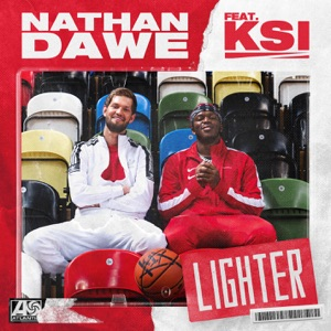 Nathan Dawe - Lighter feat. KSI