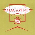 Magazine - A Song from Under the Floorboards