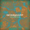 Biomigrant & La Payara - Why? artwork