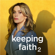 Amy Wadge - Keeping Faith: Series 2 - EP
