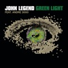 Green Light feat André 3000 Single