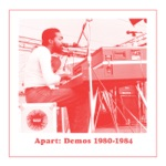 Andre Gibson & Universal Togetherness Band - Quickie