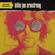 Billie Joe Armstrong - No Fun Mondays