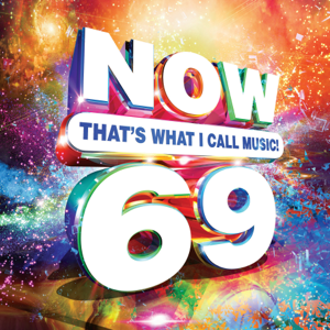 NOW Thats What I Call Music, Vol. 69