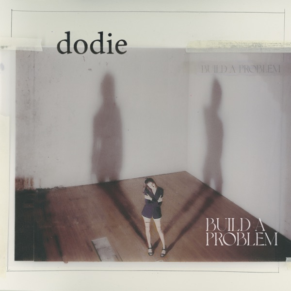 Build A Problem (by dodie)