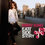 Emily King - Walk In My Shoes (feat. Lupe Fiasco)