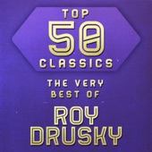 Roy Drusky - Almost Can't