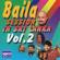 Various Artists - Baila Session In Sri Lanka, Vol. 2