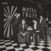 Bad Suns - Mystic Truth  artwork