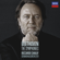 Gewandhausorchester Leipzig & Riccardo Chailly - Beethoven: The Symphonies